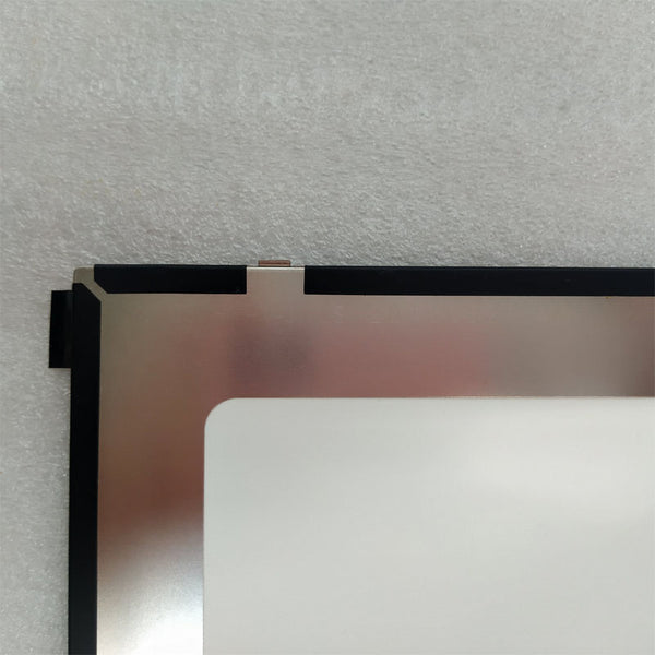 Grade A+ 12.5inch Laptop LCD Module NT125WHM-N42 For Dell Latitude 5280 5288 5290 7280 7290