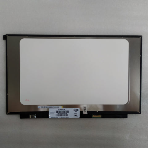NEW Laptop LED Matrix Display LP156WFC SP D1 NV156FHM-N4C For Lenovo Y7000 60Hz