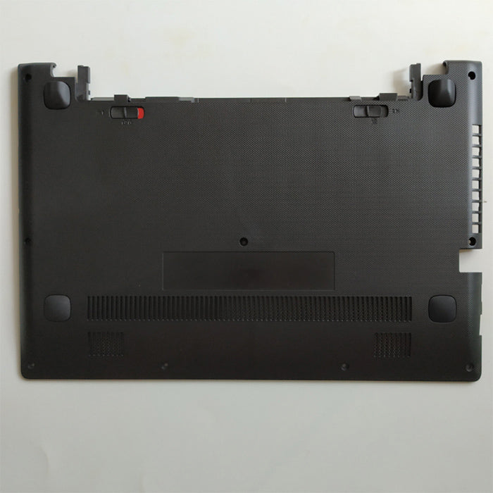Free Shipping!!!Original New Laptop Bottom Cover D For Lenovo S210 11inch