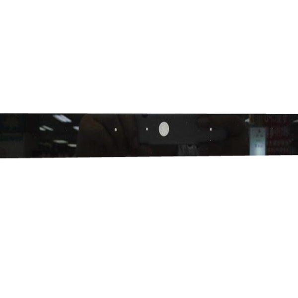 Original New All in One PC Front Glass Panel Fit For Lenovo S5130 23inch