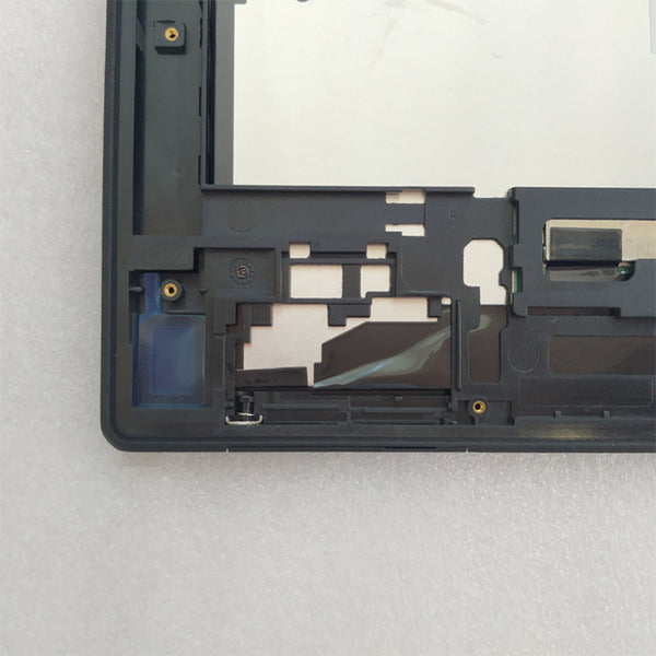 Original LCD Screen with Digitizer Touch Screen Assembly For Sony Xperia Tablet Z Z1 SGP311 SGP312