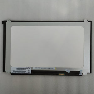 NEW 15.6 LED Laptop Screen Slim 30PIN For Lenovo ThinkPad P51s P52s T570 T580 T590