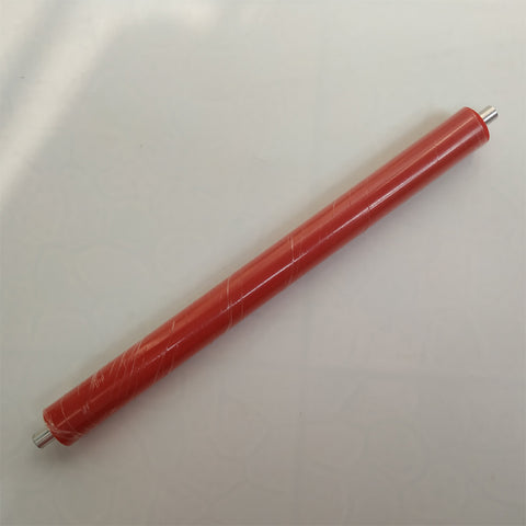 Free Shipping!!New Film Sticking Rod 350MM For Changing 24inch or below Sizes Polarizer Films