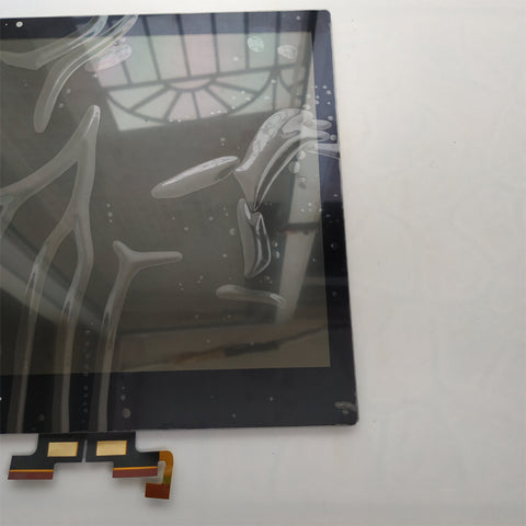 Original New Laptop Screen Assembly NT140WHM-N41 For 14inch Acer V5-472pg 30PIN 1366*768