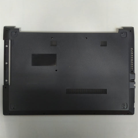 Free Shipping!!! 1PC Original New Laptop Case Bottom Cover D For LENOVO V510-15 IKB E52-80