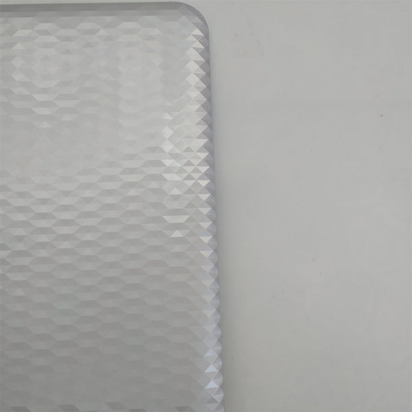 Free Shipping!! 1PC Original New Laptop Top Cover A For Sony VPCEH-111T EH-112T EH38FG