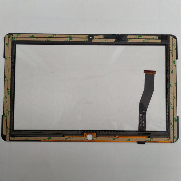 Free Shipping!!! Original New Touch Screen LCD Digitizer For Samsung XE700T1C 11.6inch