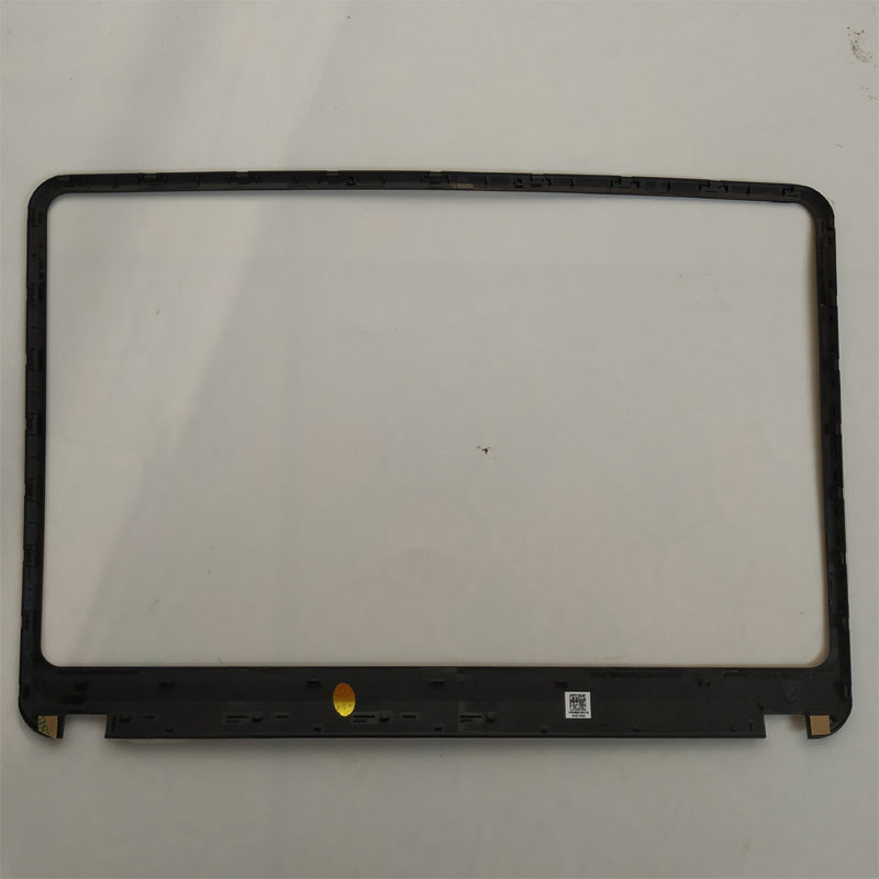 Free Shipping!!! 1PC New Laptop LCD Bezel B for 13inch HP Spectre XT13 XT 13 XT13-2000 Series 13inch Black