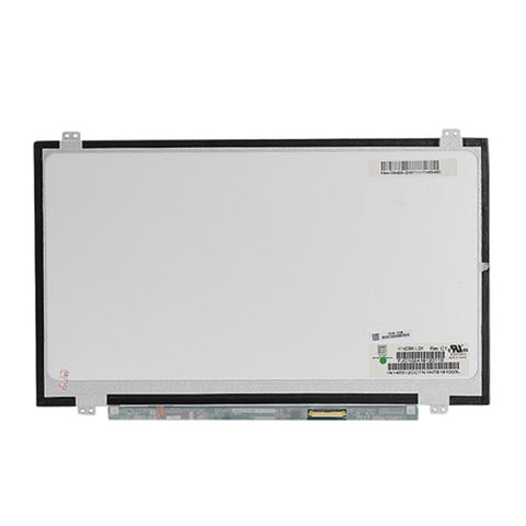 New A+ LAPTOP LCD SCREEN 15.6 Matrix LP156UD1 SPC1 LTN156FL02-L01 NV156QUM For Lenovo Y50-70 4K