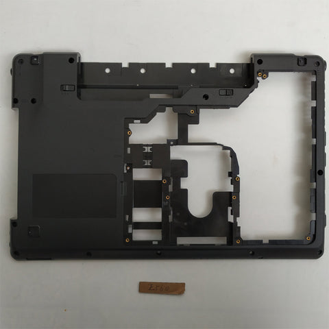 Free Shipping!!! 1PC New Replacement Laptop Bottom Cover D For Lenovo Z560 Z565