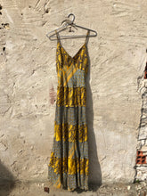 Afbeelding in Gallery-weergave laden, Ven dress Marrakech
