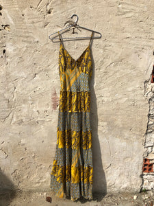 Ven dress Marrakech