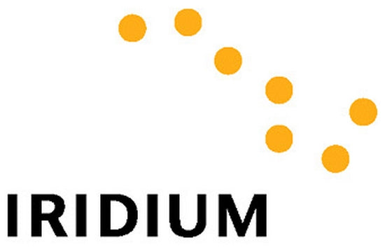 Iridium Post-Paid Plans