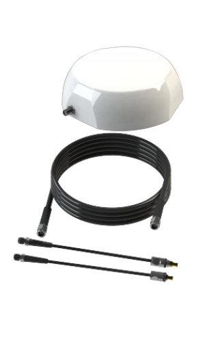 Thuraya Vehicle Antenna - $299