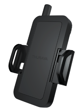 Thuraya Universal Adapter for SatSleeve