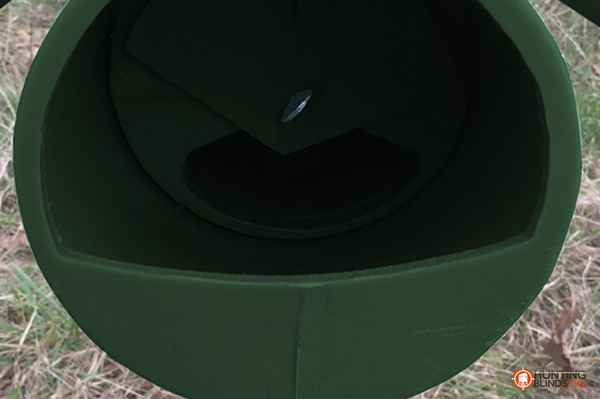 Southern Outdoor Technologies Feeder MAX-250