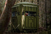 Ground Hunting Blinds Advantage Hunting