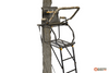 Muddy Outdoors Tree Stand Huntsman Deluxe