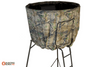 Muddy Outdoors The Liberty Blind Kit MUD-MCB-MF4