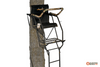Muddy Outdoors Tree Stand The Stronghold 1.5