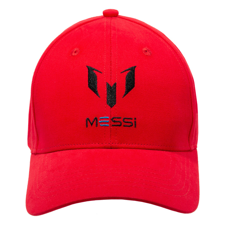 Classic Messi Adjustable Hat
