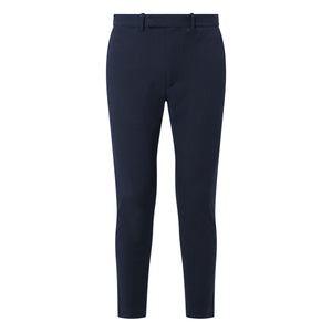 Messi Tech Flexweave Chino - Navy