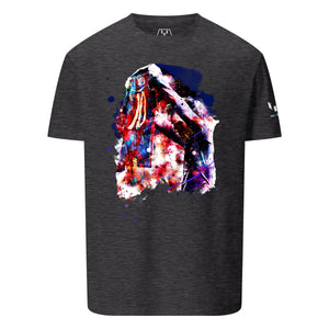 Messi Legend Graphic T-Shirt