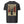 Messi Ceremony Graphic T-Shirt