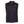 Messi Lightweight Solarball Tech Vest - Black