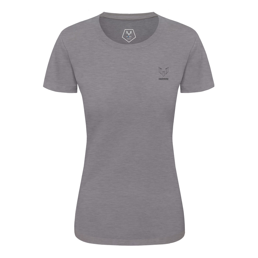 Outline Logo Women's T-shirt