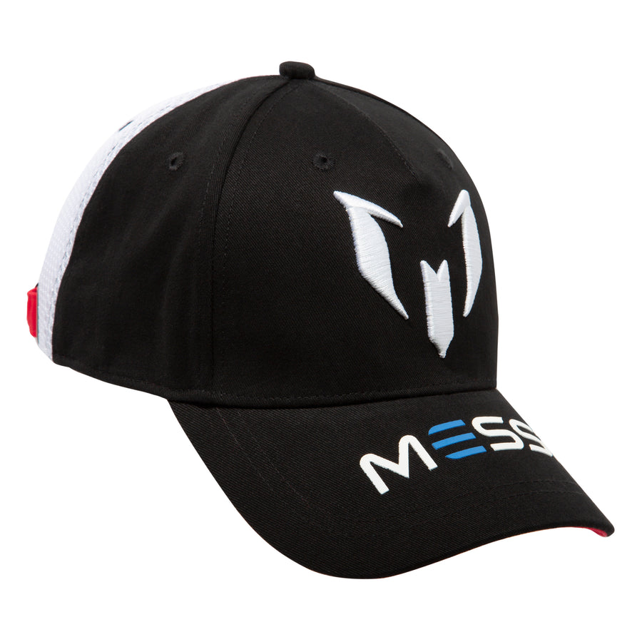 Messi Colorblock Hat