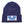 Messi Gradation Patch Beanie Hat