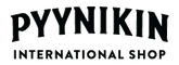 Pyynikin International shop