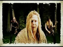 Load and play video in Gallery viewer, Korpiklaani Vodka/  Finland