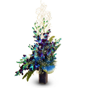 Blue Star - florista-in