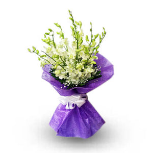 Cool Charm - florista-in