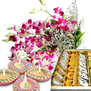 Perfect Diwali gifting - florista-in