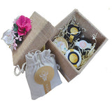 Petit Honey Hamper - florista-in