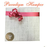 Paradigm Hamper - florista-in