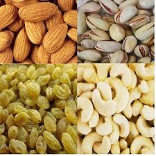 Dry Fruit - florista-in