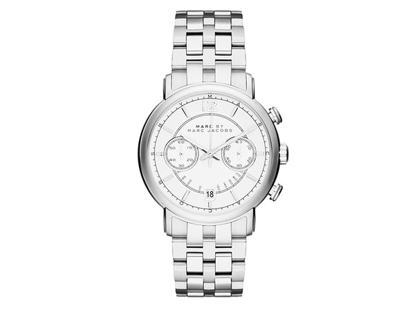 Marc Jacobs | $250 | SILVER