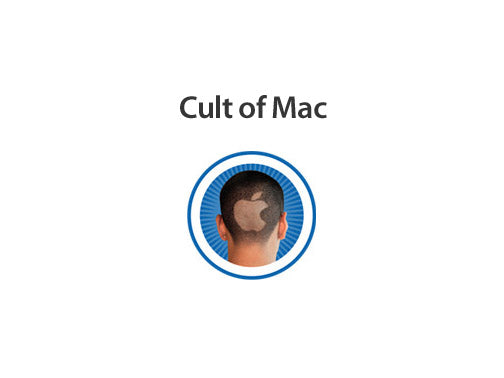 Cult of Mac calls Danny P. wallets excellent