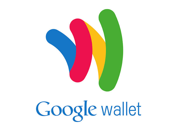Danny P. supports Google Wallet