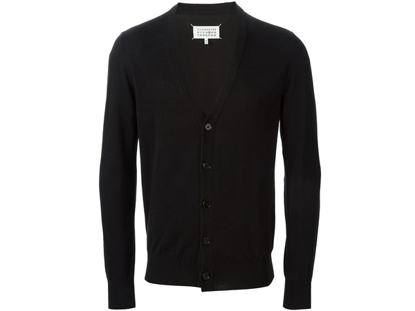 Cardigan by Maison Margiela