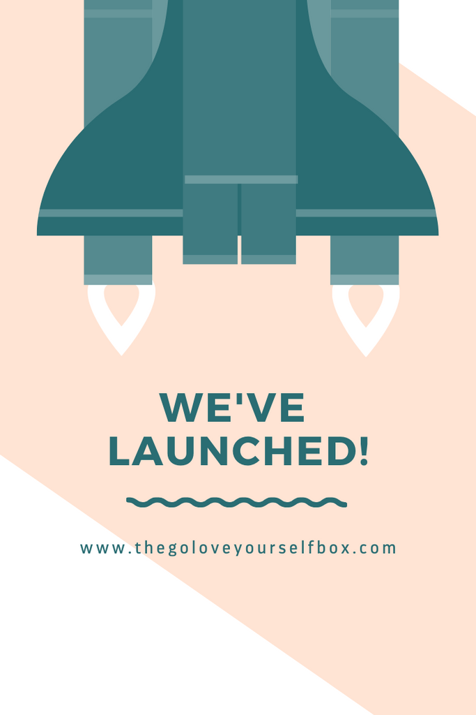 New and Improved GLY website!