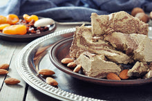 Load image into Gallery viewer, Desserts - Halva Chocolate