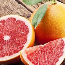 Load image into Gallery viewer, Grapefruit - Star Ruby - Certified Organic