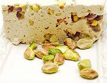 Load image into Gallery viewer, Desserts - Halva Pistachio