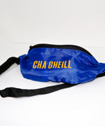CHA GHEILL Fanny Pack