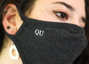 QU Face Mask